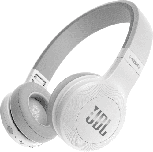 JBL E45BT WHT, Bluetooth slúchadlá_03