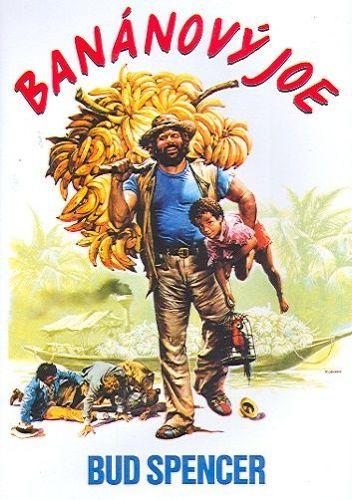 VAPET Banánový Joe, Film