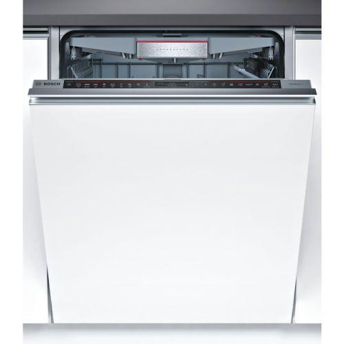 BOSCH SMV88TX46E, smart umývačka riadu