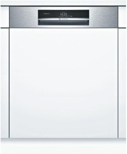 BOSCH SMI88TS46E, smart umývačka riadu