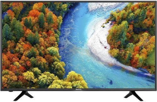 HISENSE H55N5300, Televize