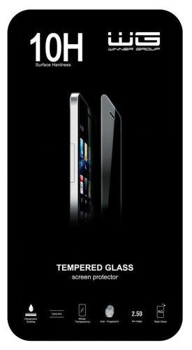 Winner Ochranné tvrdené sklo pre Samsung Galaxy A3 (2017)
