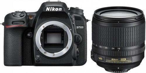 NIKON D7500 + 18-105MM_03