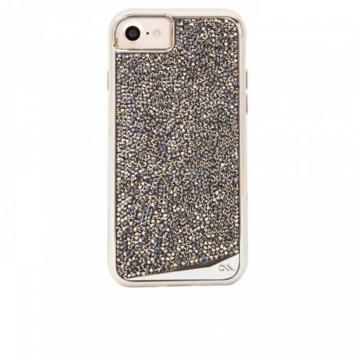 CASE-MATE iPhone 6/7 GLD_01