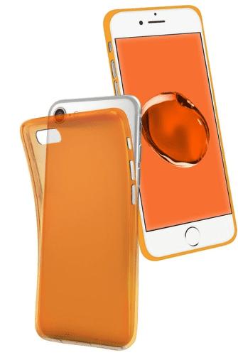 SBS iPhone 6/7 TRA, Puzdro na mobil