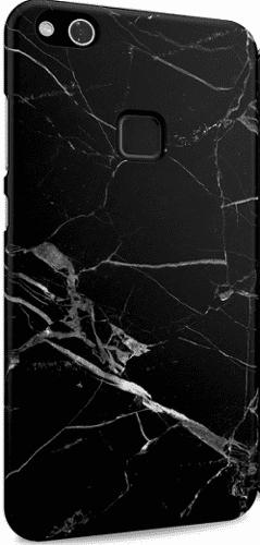 I-PAINT Huawei P10 Lite, Puzdro na mobil