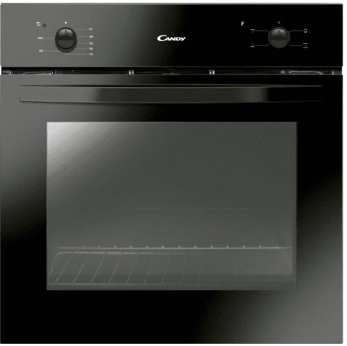 CANDY FCS 100 N/E, Vstavaná rúra