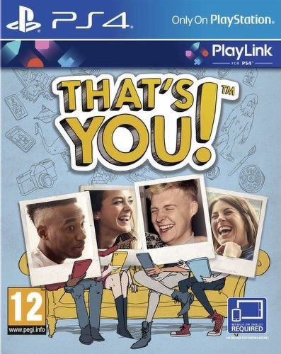 that-s-you-ps4-4727-10767