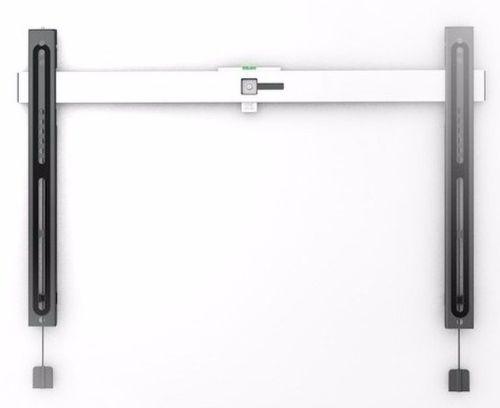 One For All SV6610, TV stojan
