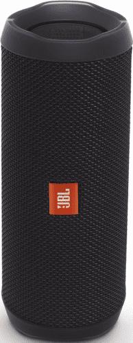 JBL FLIP4 BLK, Bezdrôtový reproduktor