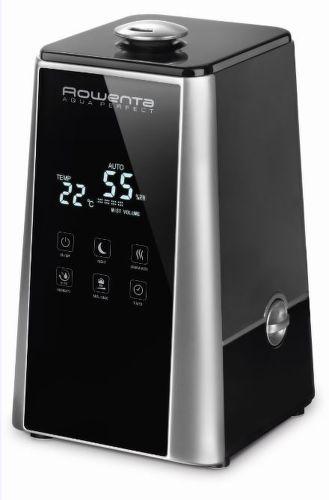 ROWENTA HU5220F0