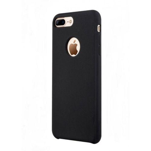 Winner Puzdro Liquid iPhone 6 čierne