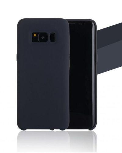 WINNER Galaxy S8 BLK