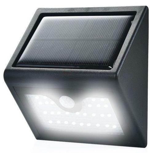BSMART bs-ILL001, led solárane svetlo