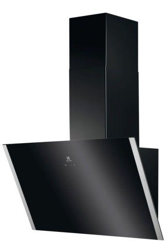 Electrolux 600 FLEX LEDSpot EFV90657OK, komínový digestor