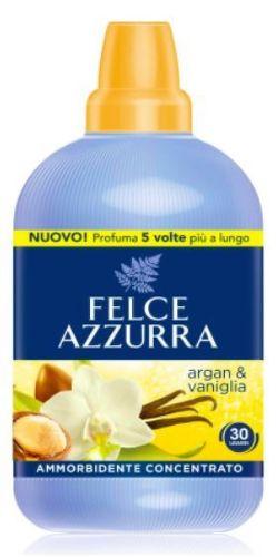 FELCE AZZURRA Argan&Vaniglia