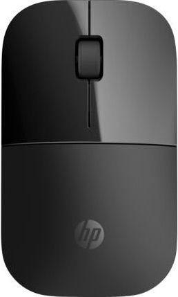 HP Z3700 BLK