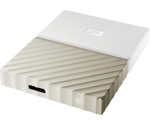 WESTERN DIGITAL ULTRA 3TB WHIGLD (1)