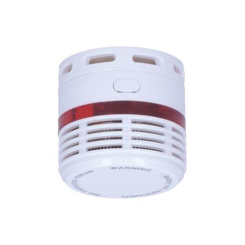 SOLIGHT 1D35, Detektor dymu+alarm_1