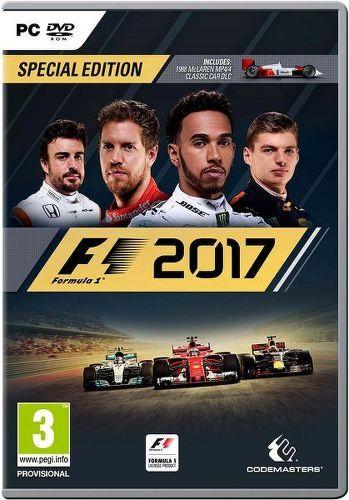 CODEMASTERS F1 2017_01