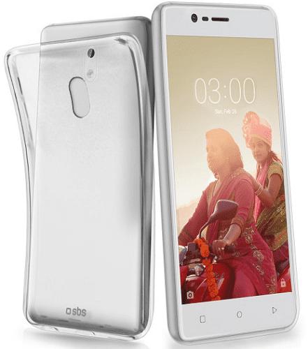 SBS Nokia 3