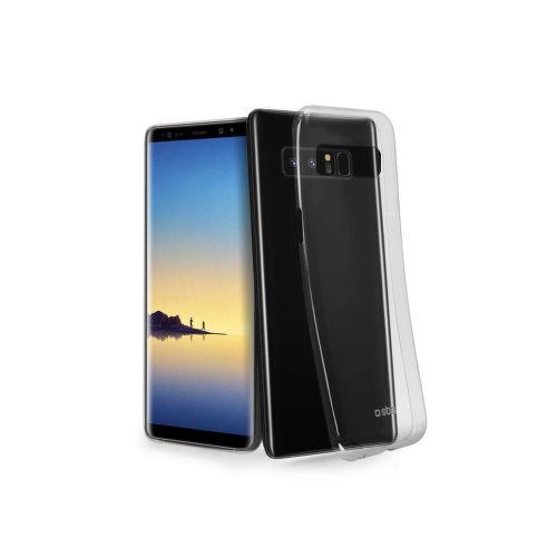 SBS zadný kryt pre Samsung Galaxy Note8