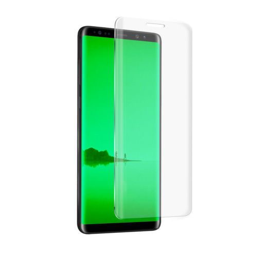 SBS ochranné sklo pre Samsung Galaxy Note8
