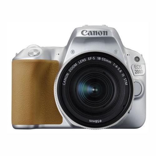CANON EOS 200D SL + 18-5_01