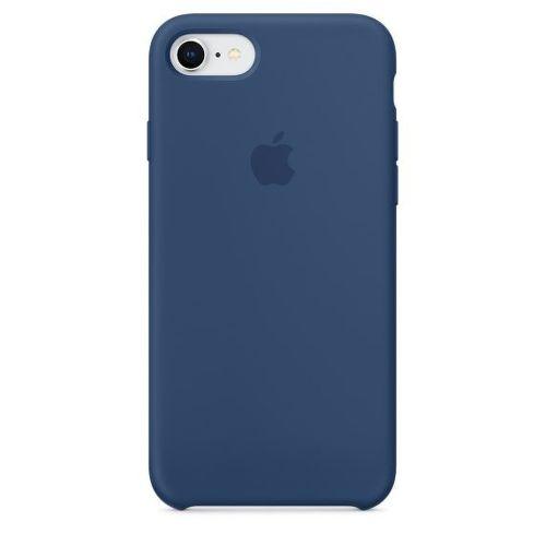APPLE iPhone 8/7 SC BLU C, Puzdro na mobil_01