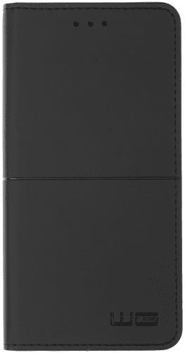 WINNER Galaxy Note 8