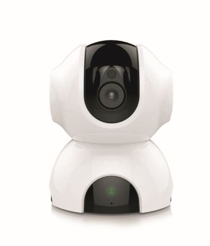 ECOLITE DT5880, HD IP Wifi kamera