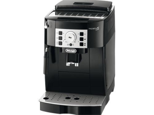 DELONGHI ECAM 22.110B, plnoautomaticke espresso