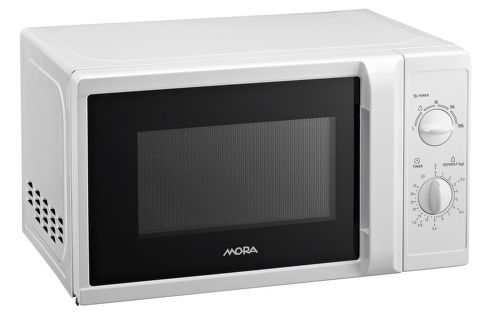 MORA MT 120 W, mikrovlnná rúra