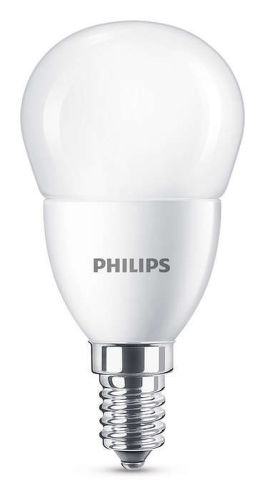 PHILIPS LIGHTING WW FR6, LED 60W P48