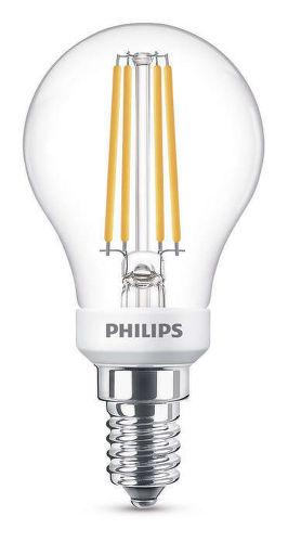 PHILIPS LIGHTING WW CL4, LEDclass 40W E14