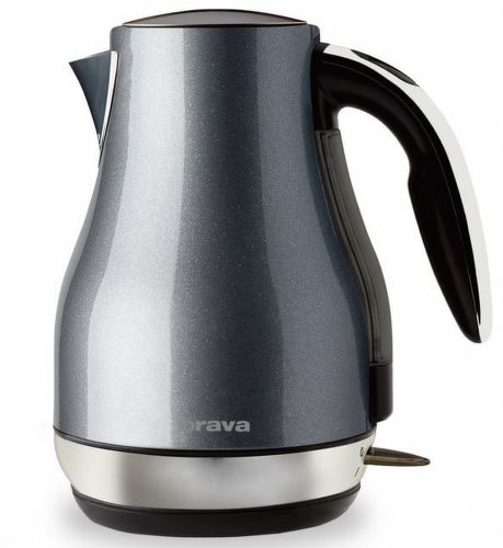 ORAVA VK-3715 G