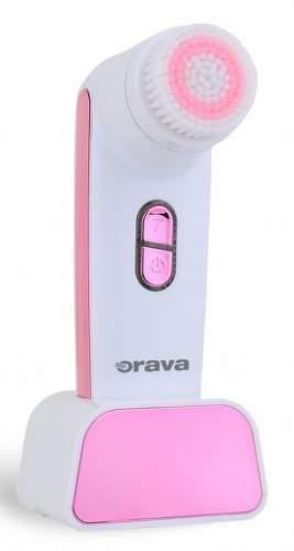 ORAVA FB-04