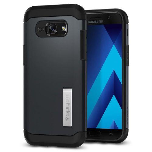 Spigen Galaxy A5 2017 Case Slim Armor