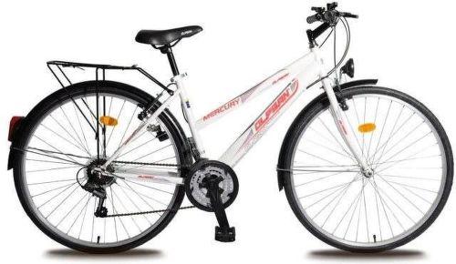 Olpran Dámsky trekový bicykel Mercury