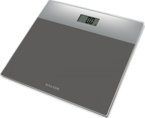 SALTER SA9206SVSV3R 2