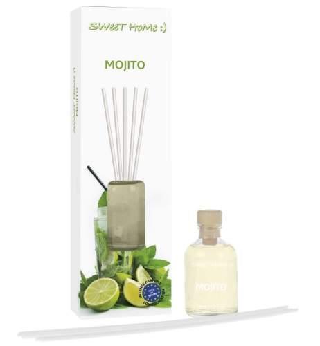 SWEET HOME Mojito