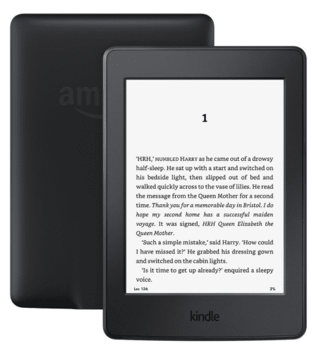AMAZON PAPERWHITE 3_01