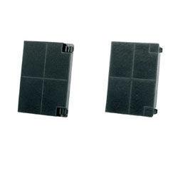 Zanussi EFF-70, uhlíkový filter pre odsávač ZHG 511