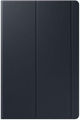 Galaxy Tab S5e Bookcover EF-BT720PBEGWW čierne