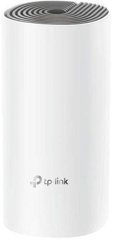 Tp-Link Deco E4 (1 ks)