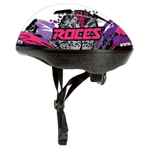 Roces 301437