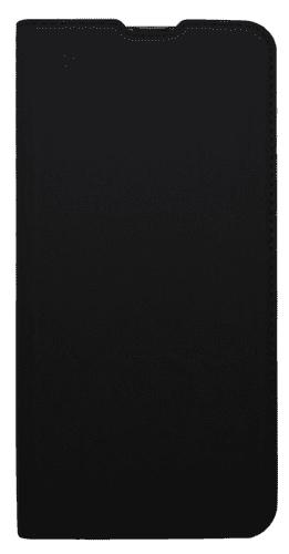Mobilnet Metacase knižkové puzdro pre Samsung Galaxy A50, čierna