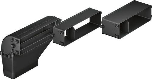 Bosch HEZ381401 príslušenstvo pre potrubný odťah