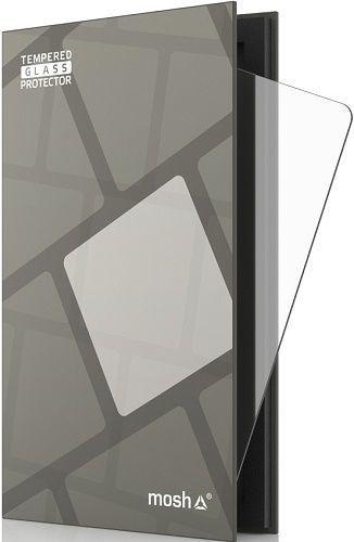 TGP tvrdené sklo pre Samsung Galaxy S9, čierne