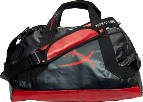 HyperX CRATE Bag 812004 čierna